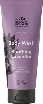 Soothing Lavender Body Wash 200ml