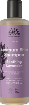 Soothing Lavender Shampoo 250 ml