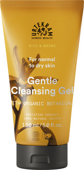 Spicy Orange Blossom Cleansing Gel 150 ml