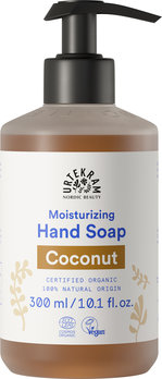 Coconut Liquid Hand Soap 300 ml