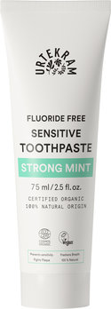 Strong Mint Sensitive Toothpaste 75 ml