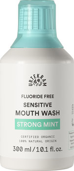 Strong Mint Sensitive Mouth Wash 300 ml