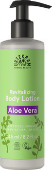 Aloe Vera Body Lotion 245 ml