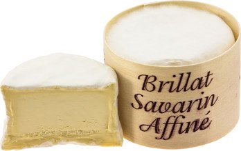 Produktbild: Mini Brillat  Savarin IGP Affine