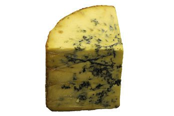 Blue Stilton Cropwell