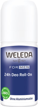 For Men 24h Deo Roll-On