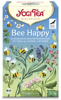 Yogi Tea® Bee Happy Bio